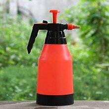 YUCH Wasserspender Portable Air Druck Sprüher