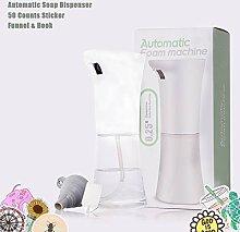 Yueeng Automatischer Seifenspender für