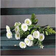 yueyue947 / Künstliche Blume Schönheit