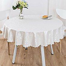 YuHengJin Tafeldecke Tischläufer Tischtuch