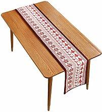 YuHengJin Tischdecken Wasserabweisend Tischdecke