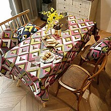 YuHengJin Tischdekoration Ornamente Design