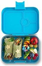 Yumbox Panino M Lunchbox - 4 Fächer, mittelgroß
