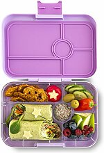 Yumbox Tapas XL Lunchbox – Bento Box für
