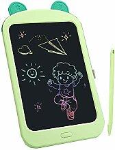 YUMEIGE Zaubertafeln Maltafel für Kinder 5,7 ×