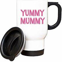 Yummy Mummy Thermobecher 115 Thermobecher