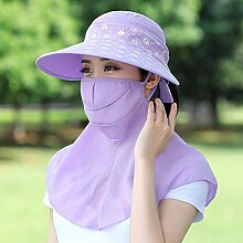 Yunfeng Damenhüte,Weibliche Outdoor Radsport