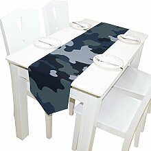 Yushg Camouflage Protective Military Cool Style