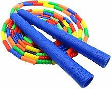 Yuxahiugseng. BuyJumpRopes Segmented Kinder Jump