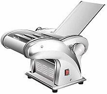 YUXIwang Nudelmaschine Pastamaschine Elektrische