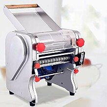 YUXIwang Pasta-Maschine Empfindliche Nudelmaschine