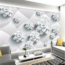 Yuxua 3D Tapete Hintergrundbild Walllpaper Mode