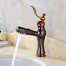 yuyu19-SLT Wasserhahn Küche Einhebelmischer