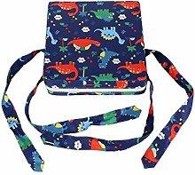 Yves25tate Sitzerhöhung Stuhl Für Kinder,