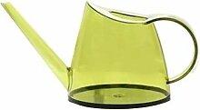 YWEHAPPY 1pcs Gute Qualität Bewässerung Anker