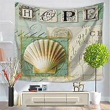 YwlGuat Tapestry, hängenden Bild, Wanddekoration