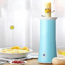 YWSZJ Mini Electric Egg Roll-Maschine Automatische