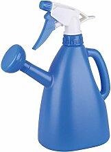 yxdz Sprayer Bewässerung Bewässerung