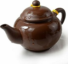 Yxhupot Teekanne, 227 ml, chinesischer