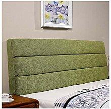 Fabulous YXLBZ Betten günstig online kaufen | LionsHome QP43