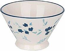 YXQ-* Japanische glasur Farbe Keramik Geschirr