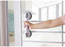 YXWfs Badewannenzubehör Badezimmer Handläufe