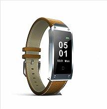 YYH Smart Armband GPS Positionierung Blutdruck