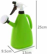 YYHMHMH Spray Bewässerung Bewässerung Kann