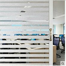 YYKFXL Fensterfolie,Elektrostatischer