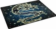 YYSIX Celestial Chinese Dragon The Night Sky