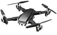 YYSYN Mini Drohne,RC Quadrocopter Ferngesteuerte