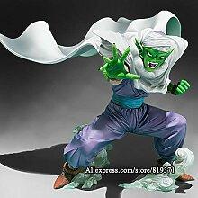 YYZZ 13 cm Anime Action-Figuren Dragon Ball Z
