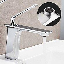 YZDD® Küchenarmatur Becken Wasserhahn Becken
