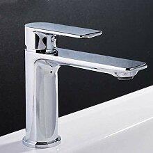 YZDD® Küchenarmatur Becken Wasserhahn Wasserhahn