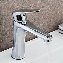 YZDD® Wasserhahn Becken Wasserhahn Badezimmer