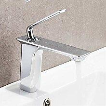 YZDD® Wasserhahn Becken Wasserhahn Becken