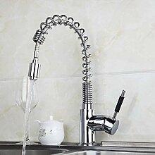 YZDD® Wasserhahn für Wasserhähne in