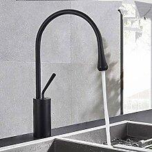 YZDD® Wasserhahn Waschbecken Wasserhahn Einhand