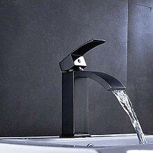 YZDD® Wasserhahn Waschbecken Wasserhahn