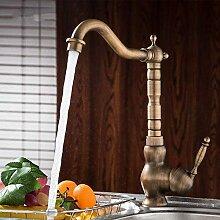 YZDD® Wasserhahn Wasserhahn für zu Hause