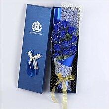 Yzibei Ewige Blume