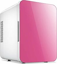 YZJJ tragbare Thermo-elektrische Kühlbox,