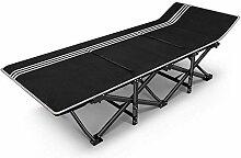 YZjk Einzelklappbett Einzelklappbett Siesta Bett