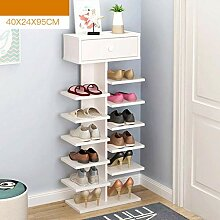 Eckregal Schuhe Günstig Online Kaufen Lionshome