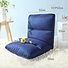 YZjk -Sitzsack Schlafsaal kann gefaltet Werden