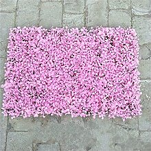 YZJL Kunstblumen &-Pflanzen Künstliche