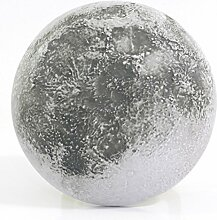 Z Lamp Mysteriöse Fernbedienung Mond Lampe Mond
