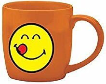 Zak! Designs 6727-1599PK Kaffeebecher,