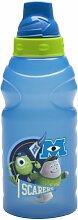 Zak Designs Monsters University ChillPak Water