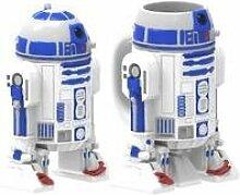 zak Designs swrd-r662Star Wars Classic D2Set,